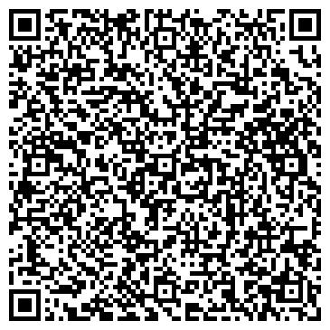 QR-код с контактной информацией организации ООО АРМ, ИТАЛЬЯНСКАЯ ХИМЧИСТКА