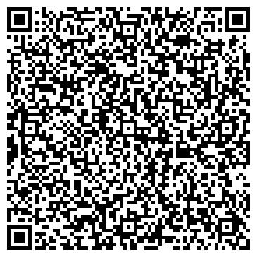 QR-код с контактной информацией организации ЗАО ВОСТОКМЕТАЛЛУРГМОНТАЖ-1