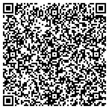 QR-код с контактной информацией организации ООО НЕФТЕГАЗТЕХОБСЛУЖИВАНИЕ