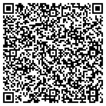 QR-код с контактной информацией организации ШЫМКЕНТ,-МОТОРС ТОО