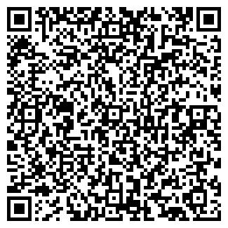 QR-код с контактной информацией организации ООО РУЧЕЕК