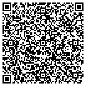 QR-код с контактной информацией организации ООО СОЮЗПИЩЕПРОМ, ОБЪЕДИНЕНИЕ
