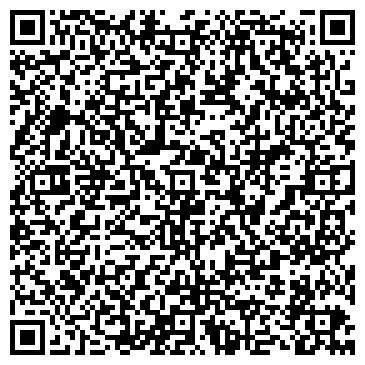 QR-код с контактной информацией организации ЗАО СТЭК, НАУЧНО-ТЕХНИЧЕСКИЙ ЦЕНТР