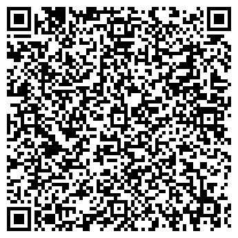 QR-код с контактной информацией организации ООО СУДАРЫНЯ, АТЕЛЬЕ