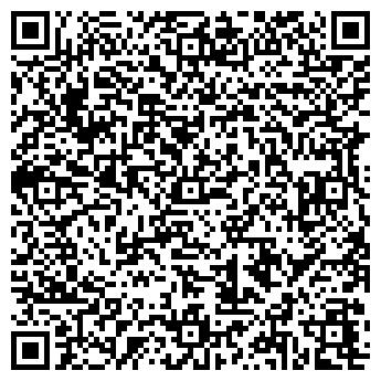 QR-код с контактной информацией организации ООО ЧЕЛПРОМ, ТОРГОВЫЙ ДОМ