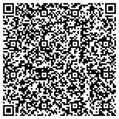 QR-код с контактной информацией организации ЗАО ЧЕЛЯБИНСКИЙ ЗАВОД ОРГСТЕКЛА