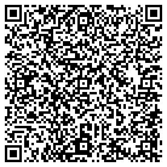QR-код с контактной информацией организации ГУП ЧЕЛЯБОБЛИНВЕСТСТРОЙ