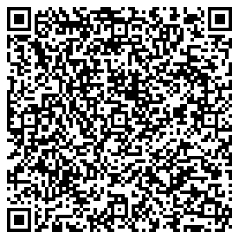 QR-код с контактной информацией организации ООО ЭНЕРГИЯ-БАЙТ