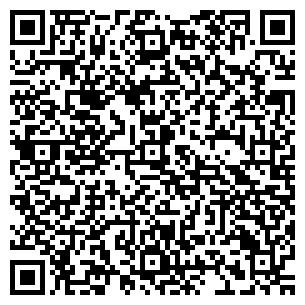 QR-код с контактной информацией организации БЕЛТИМПЕКС-УРАЛ