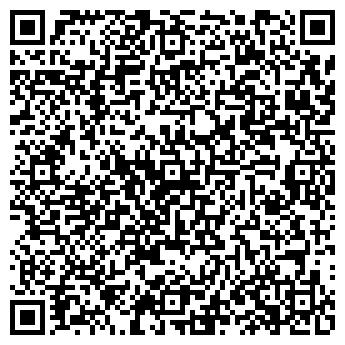 QR-код с контактной информацией организации БЕЛТИМПЭКС-УРАЛ