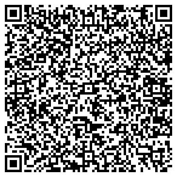 QR-код с контактной информацией организации КУПЕЧЕСКИЙ ОПТОВО-РОЗНИЧНЫЙ РЫНОК ООО