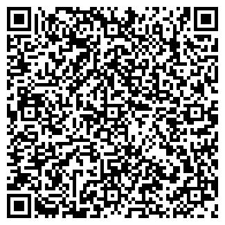 QR-код с контактной информацией организации ООО МЕДИА-ЦЕНТР