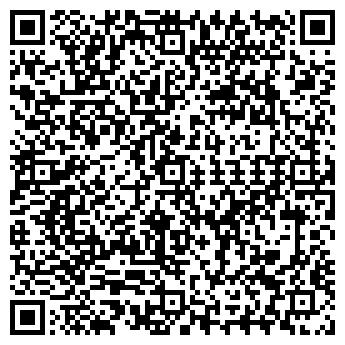 QR-код с контактной информацией организации ПОДШИПНИК-ПРО