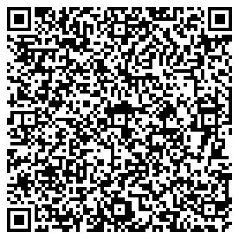 QR-код с контактной информацией организации РОССОПТТОРГ ООО
