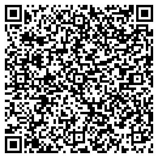 QR-код с контактной информацией организации СИГИТОВА С.М.