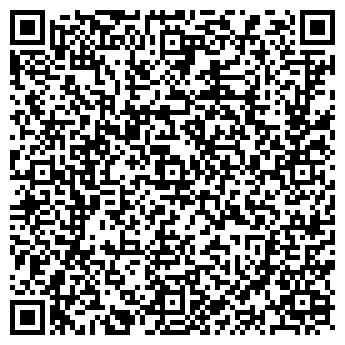 QR-код с контактной информацией организации ЗАО СФЕРА ЧМС, АВТОСТОЯНКА