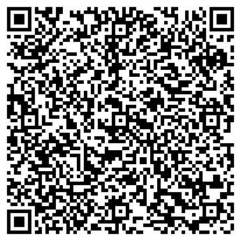 QR-код с контактной информацией организации ЧП СЕЛЯНИНА Ю.А.