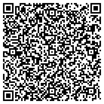 QR-код с контактной информацией организации ЗАБОЙ ПИВНОЙ БАР