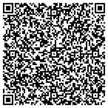 QR-код с контактной информацией организации КАПИТАН ФЛИНТ ПИВНОЙ БАР, ЧП БЕТАНОВ В.А.
