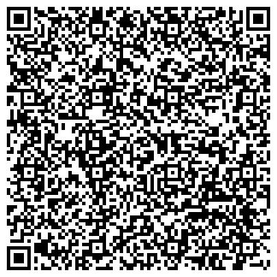 QR-код с контактной информацией организации FOX & GOOSE ИРЛАНДСКИЙ ПАБ, ООО ЦЕНТР ГОСТЕПРИИМСТВА 'ЕВРОПА'