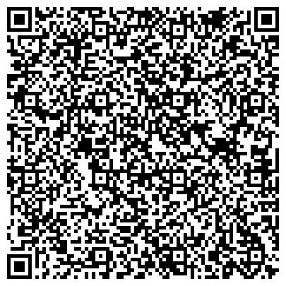 QR-код с контактной информацией организации ДЕПАРТАМЕНТ ИНДУСТРИИ И ТОРГОВЛИ ЮЖНО-КАЗАХСТАНСКОЙ ОБЛАСТИ