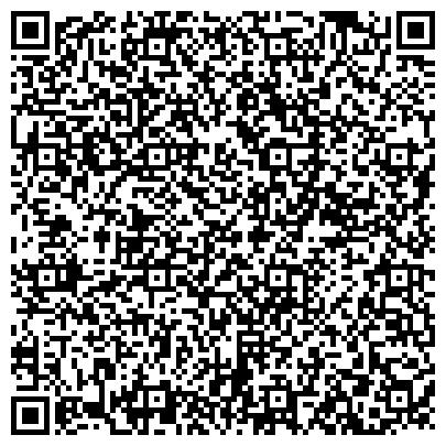 QR-код с контактной информацией организации ДЕПАРТАМЕНТ САНИТАРНО-ЭПИДЕМИОЛОГИЧЕСКОГО НАДЗОРА ЮЖНО-КАЗАХСТАНСКОЙ ОБЛАСТИ