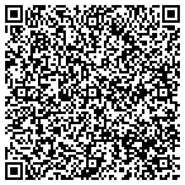 QR-код с контактной информацией организации ПИЦЦАМАНИЯ ПИЦЦЕРИЯ ООО