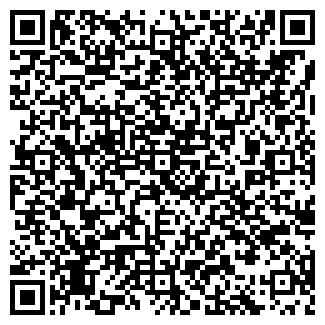 QR-код с контактной информацией организации СУХАНОВА Е.И.