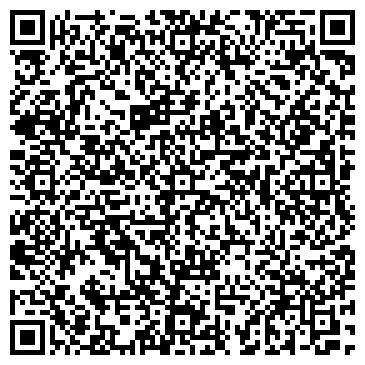 QR-код с контактной информацией организации КОМБИНАТ ПИТАНИЯ ОАО ЧКПЗ