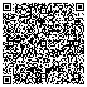QR-код с контактной информацией организации КОМБИНАТ ПИТАНИЯ ГУП