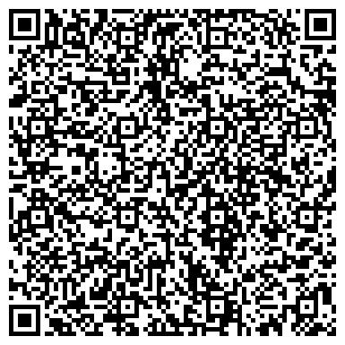 QR-код с контактной информацией организации ЗАО КОМБИНАТ ПИТАНИЯ ЧЕЛЯБИНСКОГО ЗАВОДА МЕТАЛЛОКОНСТРУКЦИЙ