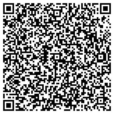 QR-код с контактной информацией организации КОМБИНАТ ПИТАНИЯ ЮУРГУ ООО