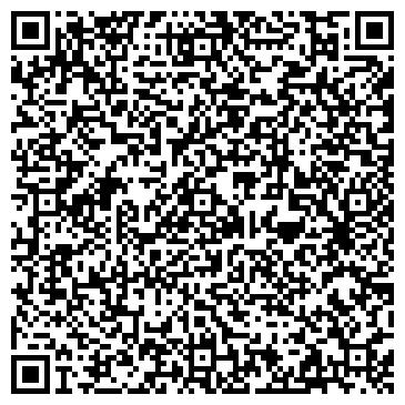 QR-код с контактной информацией организации ПЕЛЬМЕННАЯ № 15, ПТК 'ПАТРИОТ'