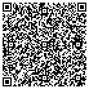 QR-код с контактной информацией организации СЛУЖБА ПИТАНИЯ