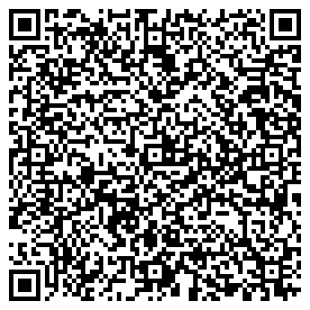 QR-код с контактной информацией организации СОЦСЕРВИС ООО