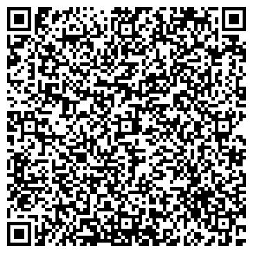 QR-код с контактной информацией организации СТОЛОВАЯ №7 ОАО 'СТАНКОМАШ'