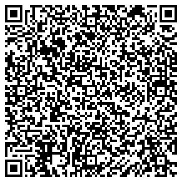 QR-код с контактной информацией организации СТОЛОВАЯ ДЛЯ МАЛОИМУЩИХ, ИП СЛАВГОРОДСКАЯ
