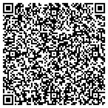 QR-код с контактной информацией организации СТОЛОВАЯ ИНСТИТУТА ТАНКОВОГО ВОЕННОГО УЧИЛИЩА