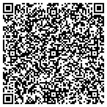 QR-код с контактной информацией организации СТОЛОВАЯ ЛОКОМОТИВНОГО ДЭПО