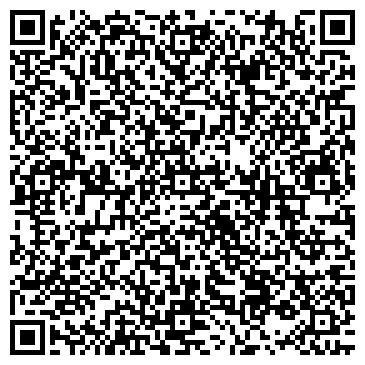 QR-код с контактной информацией организации ЗАКУСОЧНАЯ, ТОРГОВЫЙ ДОМ УРАЛНЕФТЕГАЗСТРОЙ, ООО