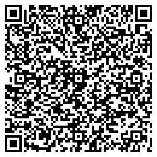 QR-код с контактной информацией организации ЗАО МАРКИЗ