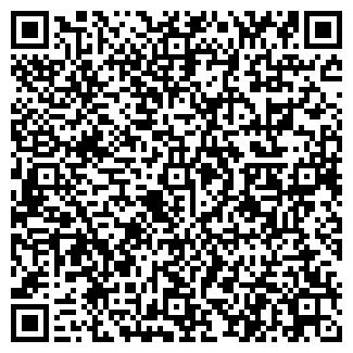 QR-код с контактной информацией организации САМОЙЛОВ С.А.