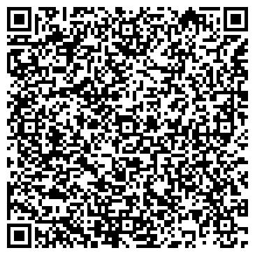 QR-код с контактной информацией организации СТОЛОВАЯ ГЛАВНОГО УПРАВЛЕНИЯ ЦЕНТРОБАНКА