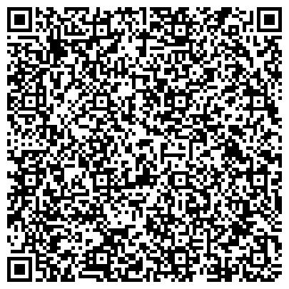 QR-код с контактной информацией организации УПРАВЛЕНИЕ ПЕНСИОННОГО ФОНДА РФ В ЛЕНИНСКОМ РАЙОНЕ Г.ЧЕЛЯБИНСКА ГУ
