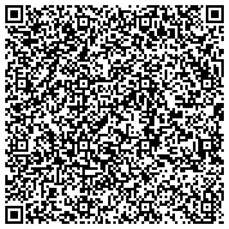 QR-код с контактной информацией организации УПРАВЛЕНИЕ ПЕНСИОННОГО ФОНДА РФ В СОВЕТСКОМ РАЙОНЕ