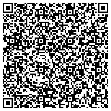 QR-код с контактной информацией организации УПРАВЛЕНИЕ ПЕНСИОННОГО ФОНДА РФ В ЦЕНТРАЛЬНОМ РАЙОНЕ ГУ