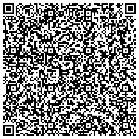 QR-код с контактной информацией организации КОМПЛЕКСНЫЙ ЦЕНТР СОЦИАЛЬНОГО ОБСЛУЖИВАНИЯ НАСЕЛЕНИЯ ПО КАЛИНИНСКОМУ РАЙОНУ МУ
