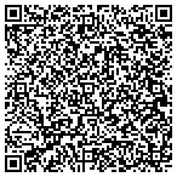 QR-код с контактной информацией организации КОМПЛЕКСНЫЙ ЦЕНТР СОЦИАЛЬНОГО ОБСЛУЖИВАНИЯ НАСЕЛЕНИЯ ПО МЕТАЛЛУРГИЧЕСКОМУ РАЙОНУ МУ