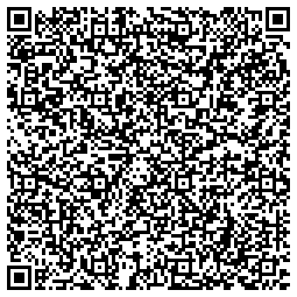QR-код с контактной информацией организации КОМПЛЕКСНЫЙ ЦЕНТР СОЦИАЛЬНОГО ОБСЛУЖИВАНИЯ НАСЕЛЕНИЯ ПО СОВЕТСКОМУ РАЙОНУ