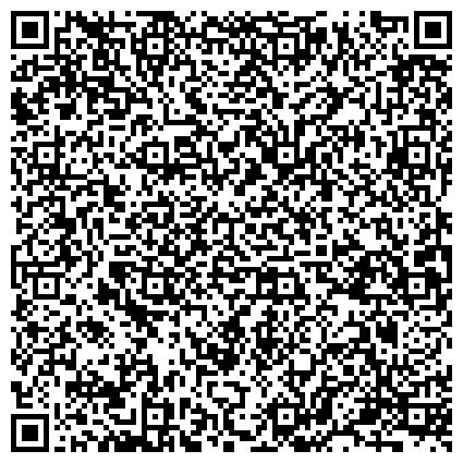 QR-код с контактной информацией организации КОМПЛЕКСНЫЙ ЦЕНТР СОЦИАЛЬНОЙ ЗАЩИТЫ НАСЕЛЕНИЯ Г.ЧЕЛЯБИНСКА АДМИНИСТРАЦИИ СОВЕТСКОГО РАЙОНА